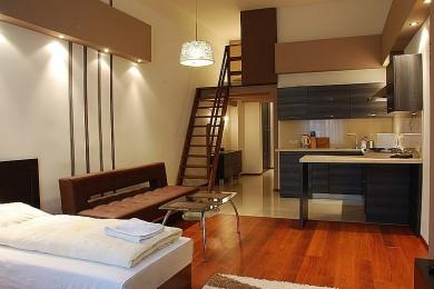 Dzīvokļa remonta darbi