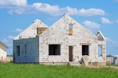 Mūrēšanas darbu izmaksas